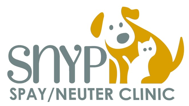 SNYP (Spay and Neuter Your Pets) – Spay/Neuter Clinic